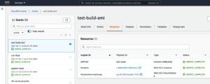 Retry CloudFormation Stack for CloudFormation Custom Resources
