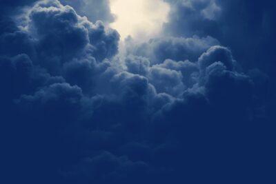 CloudFormation Custom Resources